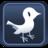 The profile image of Fujita_Naoaki