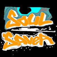 soulsaver_de