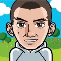 Rodrigo Valdezate | Social Profile