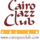 Photo of CairoJazzClub's Twitter profile avatar