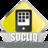 @Socliq