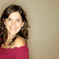 Cristina Garcia | Social Profile