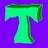 The profile image of Tukaima_
