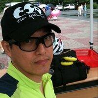 박용호 | Social Profile