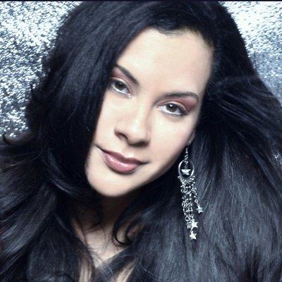 Meesa Figaro(ChaCha) | Social Profile