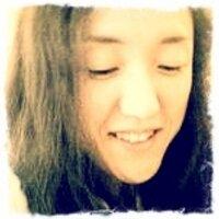 mavie | Social Profile
