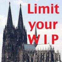 LimitWIPCologne