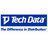 TechData_eBiz