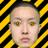 otokogi_naoki