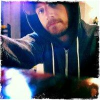 Ryan Stewart | Social Profile