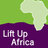 Lift Up Africa