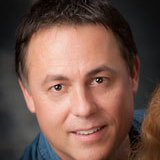John Manuel | Social Profile