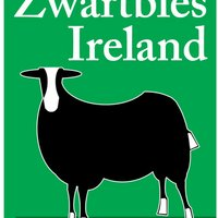 Zwartbles Ireland | Social Profile