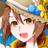 The profile image of piyo226