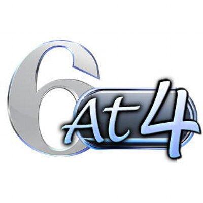 6at4 | Social Profile