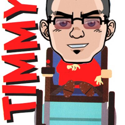 Timmy Centner   Social Profile