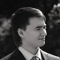 Ildar Karimov | Social Profile