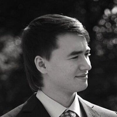 Ildar Karimov   Social Profile