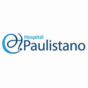 Photo of Hosp_Paulistano's Twitter profile avatar