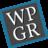 WP Grand Rapids
