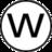 @Webpaper_fr