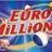 neweuromillions