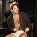 daily charlie cox