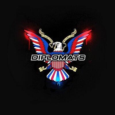 DIPSET BEATS | Social Profile