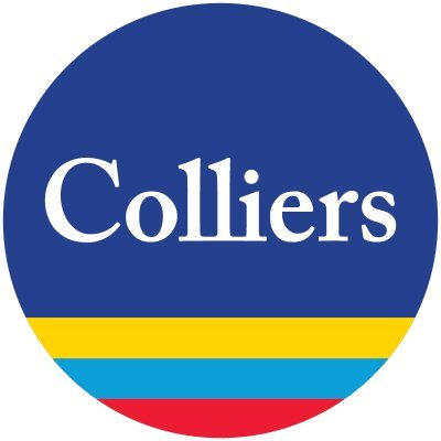Colliers UK