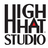 @highhatstudio