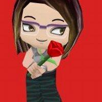 ♥ Valma De Bona ♥ | Social Profile