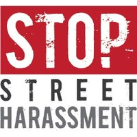 StopStreetHarassment | Social Profile
