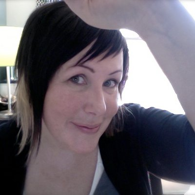 Sara DeRose | Social Profile