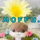 MOFFU. (もっふ)🍀 11/20(土)〜12/5(日)『世界を旅するハンドメイド展』
