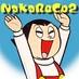@nakareco2