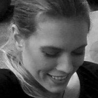 Erin Brazil | Social Profile