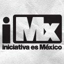iniciativa es México (@iniciativamex) Twitter