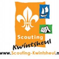 scoutkwintsheul