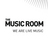 Twitter result for Musicroom from MusicRoom_Dubai