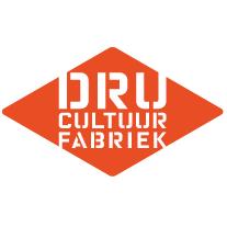 DRU Cultuurfabriek Social Profile
