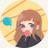 The profile image of narumi_cocoa