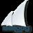 Marine Open Tech