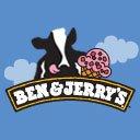 Photo of benjerrytr's Twitter profile avatar
