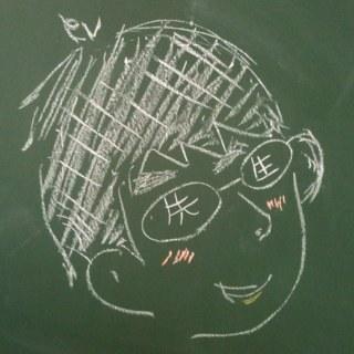 Mitsuru ASHIZAWA Social Profile