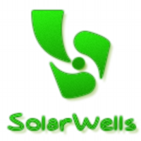 SolarWells | Social Profile