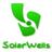 @SolarWells