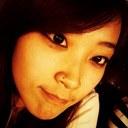Sujin (@0104zzang) Twitter