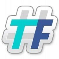TranceFamily.Com   Social Profile