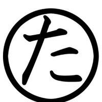 Akira Takatsuki   Social Profile