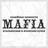 MafiaUkraina